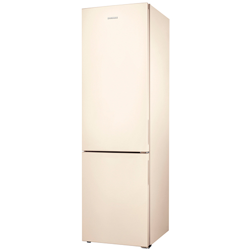 Холодильник SAMSUNG RB-37J5005EF