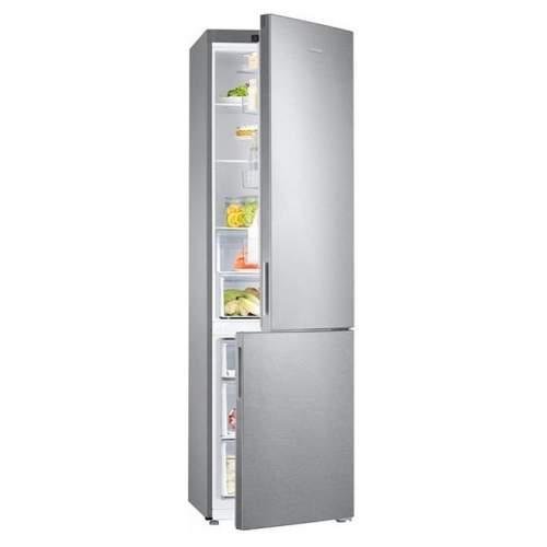 Холодильник SAMSUNG RB-37J5005SA