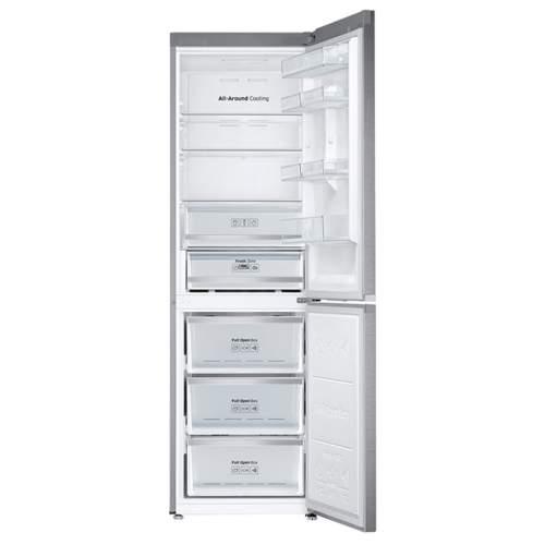 Холодильник SAMSUNG RB-38J7810SR