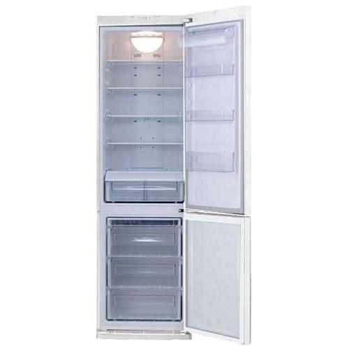 Холодильник SAMSUNG RL-48RLBSW