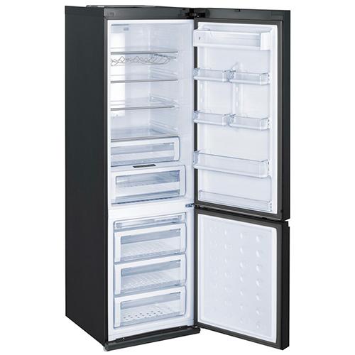 Холодильник SAMSUNG RL-55VTEBG