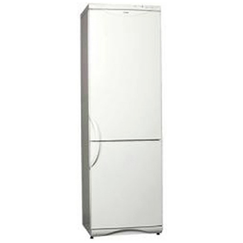 Холодильник SNAIGE RF 360-1801 AА