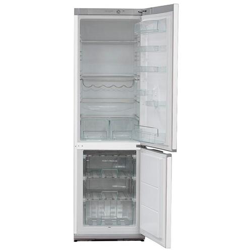 Холодильник SNAIGE RF 39SM-S10021