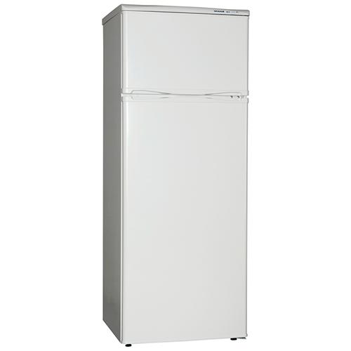 Холодильник SNAIGE FR 240.1101AA