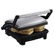 Гриль Russell Hobbs 17888-56/RH Cook at Home 3in1 Panini