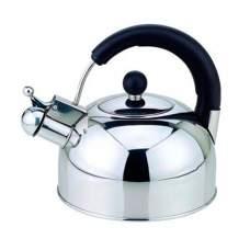 Чайник CON BRIO CB405 3.0L