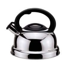 Чайник CON BRIO CB406 3.0L
