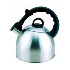Чайник CON BRIO CB407 2.5L