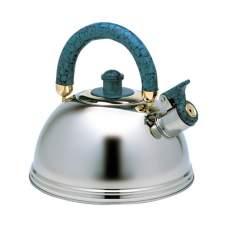 Чайник KAMILLE KM-0673 2.3L