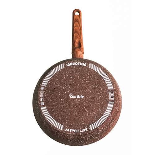 Сковорода CON BRIO CB2013 20 см.