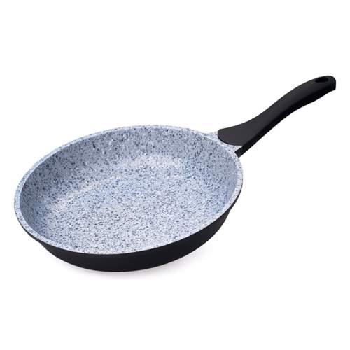 Сковорода CON BRIO CB2416 24 см.