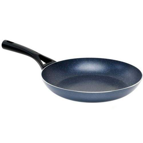 Сковорода PYREX GUSTO 28 см. б-к (GU28BF3)