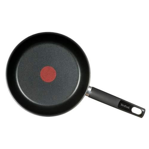 Сковорода TEFAL A3110452 24см.