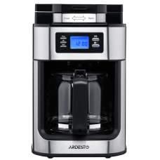 Кофеварка ARDESTO YCM-D1200