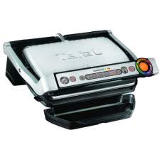 Гриль TEFAL GC716D12 OptiGrill+