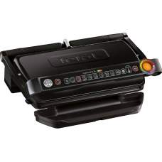 Гриль TEFAL GC722834 Optigrill+ XL