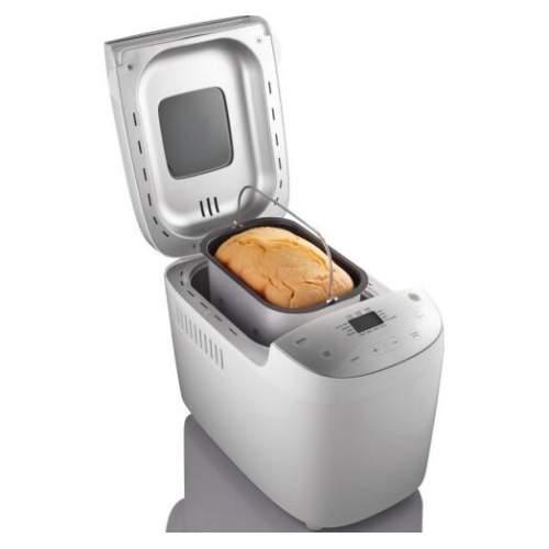 Хлібопічка GORENJE BM1600WG