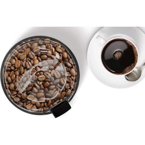 Кофемолка BOSCH TSM 6A013B