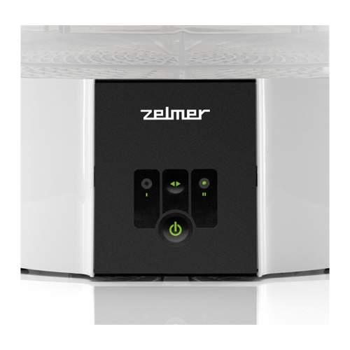 Сушилка ZELMER ZFD2250W