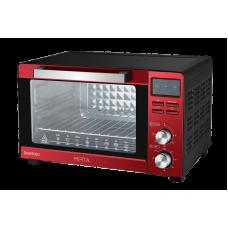 Электрическая печь MIRTA MO-0143R