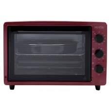 Электрическая печь MIRTA MO-0138R
