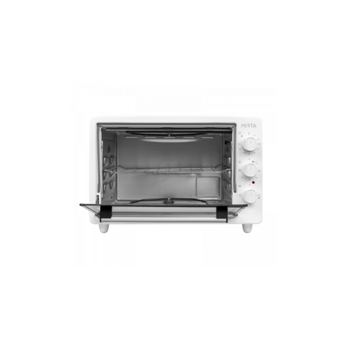 Электрическая печь MIRTA MO-0138W