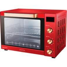 Электрическая печь MIRTA Dalim Rosso MO-0165R