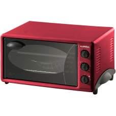Электрическая печь LUXELL LX-3570 Red