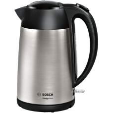 Чайник BOSCH TWK 3P420