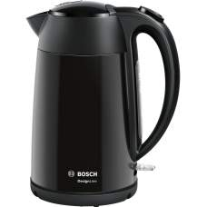 Чайник BOSCH TWK 3P423