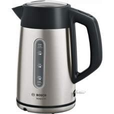 Чайник BOSCH TWK 4P440
