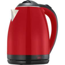 Чайник DELFA DK-3520 X Red