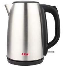 Чайник AKAI AK5545