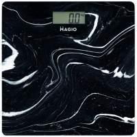 Весы MAGIO MG-297