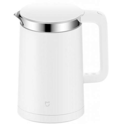 Чайник XIAOMI MI SMART KETTLE WHITE