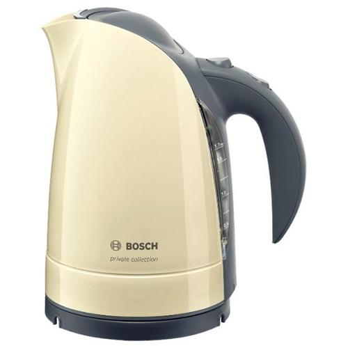 Чайник BOSCH TWK 6007N