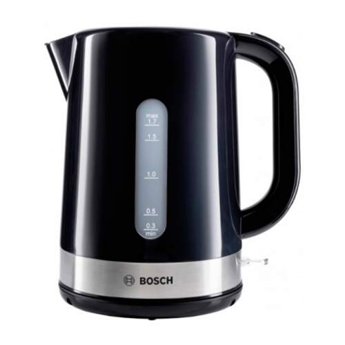 Чайник BOSCH TWK 7403
