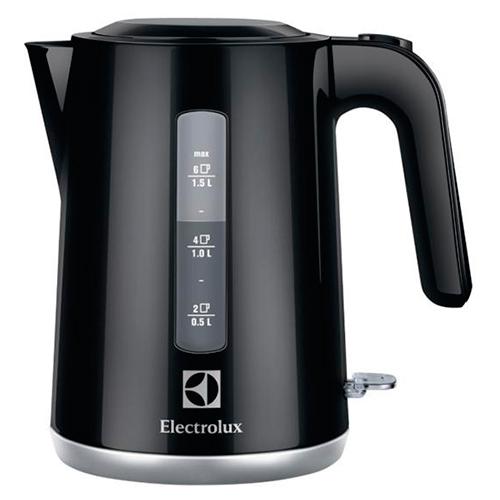 Чайник ELECTROLUX EEWA 3240