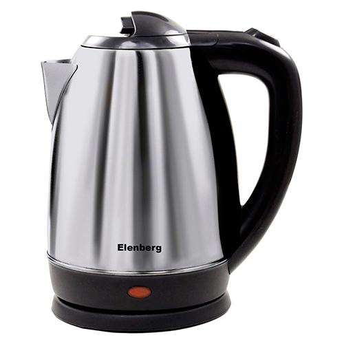 Чайник ELENBERG KS-8101