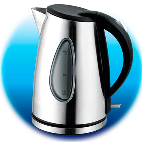 Чайник ELENBERG KT-1106