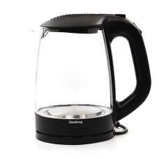 Чайник ELENBERG KG-7104L