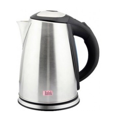 Чайник PHILIPPE RATEK PR-EK1017