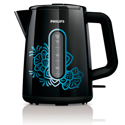 Чайник PHILIPS HD9310/93