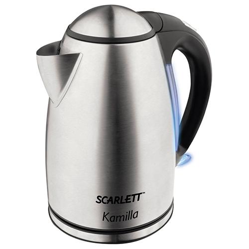 Чайник SCARLETT SC 1223