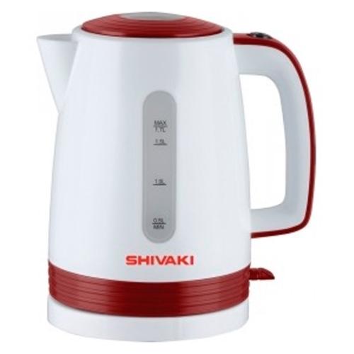 Чайник SHIVAKI  SKT-3229