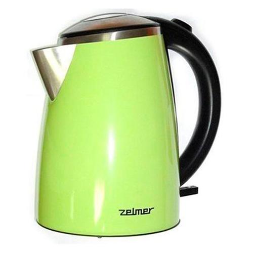 Чайник ZELMER CK1020 Apple (ZCK1274A)