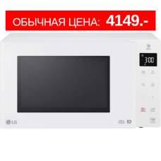 Микроволновая печь LG MS 2336 GIH