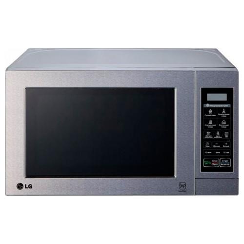 Микроволновая печь LG MS 2044V