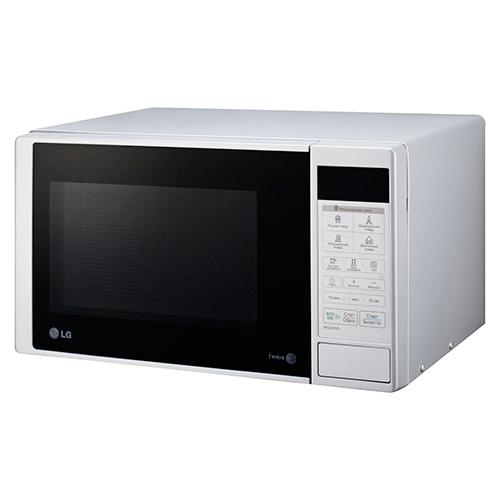 Микроволновая печь LG MS 2342BW