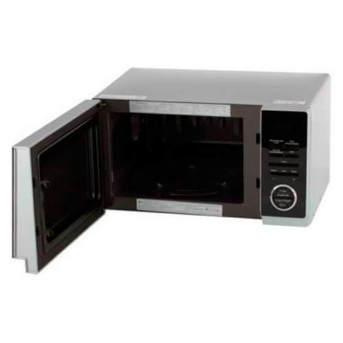 Микроволновая печь LG MS 2353HAJ